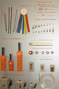 Инструменты и наконечники для изоляции