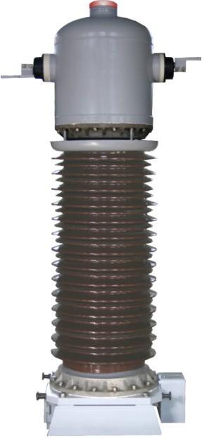 Трансформатор предназначен для всех отраслей промышленности, где требуется передача сигнала измерительным приборам...