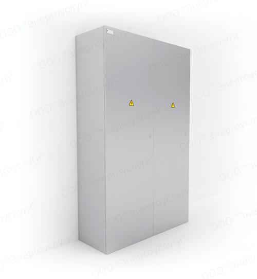 Вводно-распределительный шкаф наружного освещения