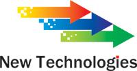 Группа Компаний «Новые технологии» первой завершила работы для электроснабжения ИЦ «Сколково»