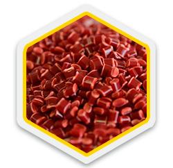 Полимерные материалы Альтаир