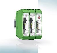 Феникс Контакт РУС/Phoenix Contact GmbH & Co. KG