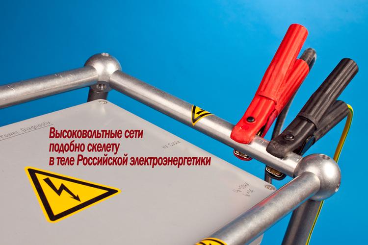 Прайс электромонтажных работ санкт петербург