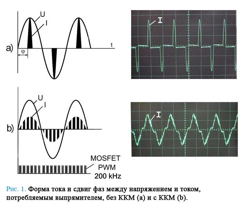 Схема сборки переднего моста газ 22177 соболь картинки.  Электрические схемы адаптеров can.  Блок питания от 0-30...