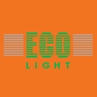 Фантазия в интерьере: новинки в освещении от Eco Light Group