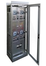 В качестве удачного технического решения мы предлагаем сочетание наших энергоэффективных устройств релейной защиты и...