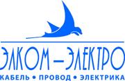 Компания «Элком-Электро» — официальный дилер завода «Элетех»