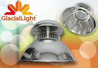 Компания «НЛТ» анонсирует новинки в светодиодном освещении