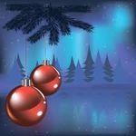 ЦК «СЭЛЛ» поздравляет с Новым годом!