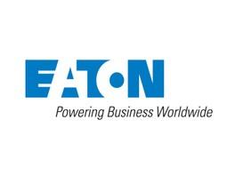 Eaton представляет новую серию устройств плавного пуска DS7