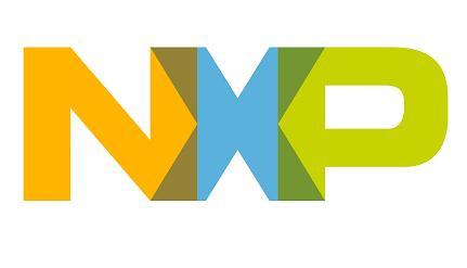 NXP продемонстрировала уникальное решение для уличного освещения с использованием солнечной энергии