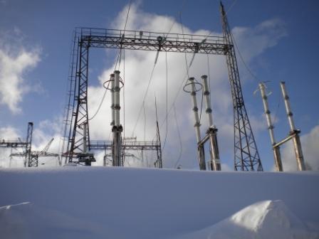 МЭС Сибири предпринимают дополнительные меры по обеспечению надежного энергоснабжения потребителей