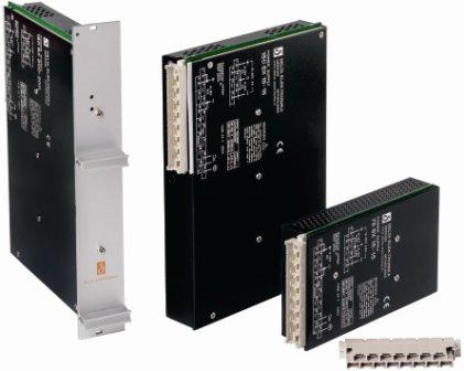 АВИТОН: Источники питания Delta Elektronika серии SX