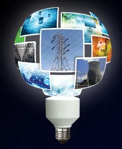 C 4 по 6 октября 2012 г. в Кисловодске состоится V Северо-Кавказский энергетический форум «Кавказ–Энерго»