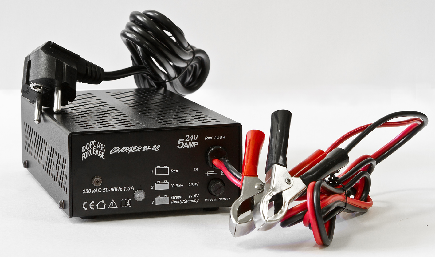 Картинки зарядные устройства для телефонов