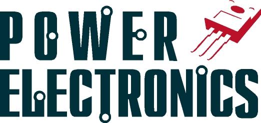 логотип power: